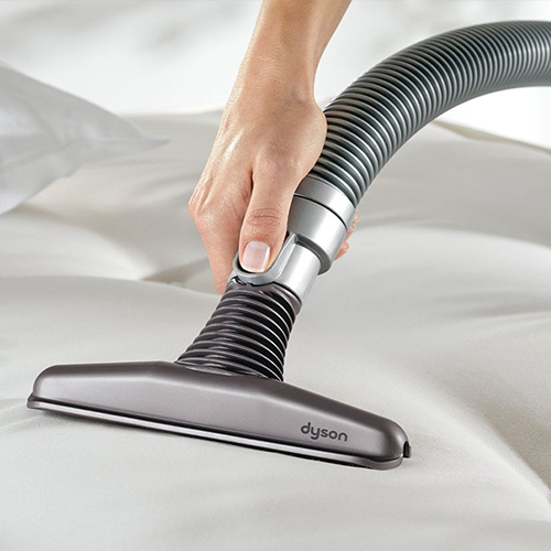 Mattress-Cleaning-Dead-skin-cells-dix-hills-new-york