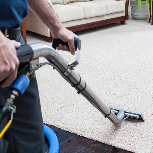 Carpet-Cleaning-services-dix-hills-new-york-Polyester-&polyester-blends