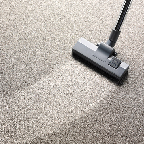 pro-Carpet-Cleaning-services-dix-hills-new-york-Wool-&wool-blends
