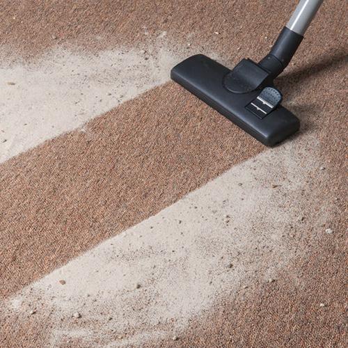 professional-Carpet-Cleaning-dix-hills-ny-Berber-Shag-Saxony