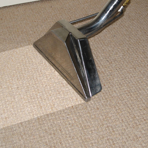 same-day-Carpet-Cleaning-dix-hills-ny-Polyester-and-polyester-blends